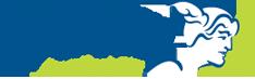 Mercuur Smart Logistics, de Levensmiddelen en Sierteeltspecialist